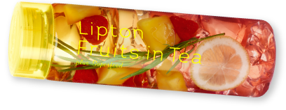 http://brand.lipton.jp/leaf/fruits_in_tea/assets/images/store/pc/store_special_image_02.png