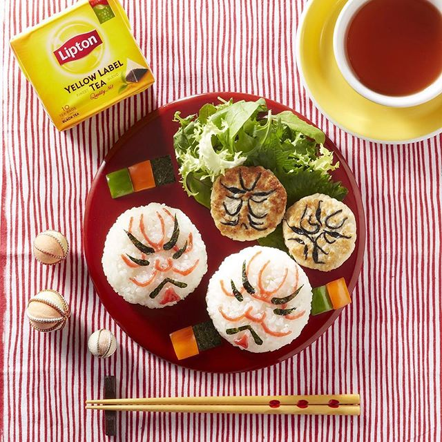 http://brand.lipton.jp/leaf/hirameki/data/images/instagram/large/1188712606654330140_2174577620.jpg