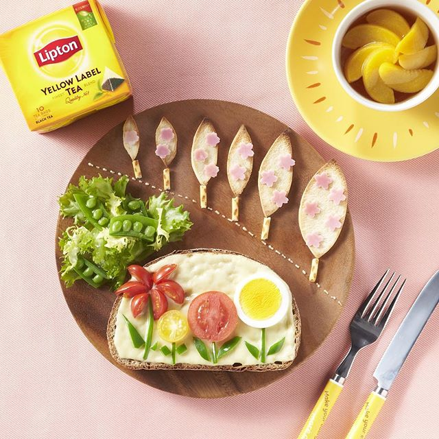 http://brand.lipton.jp/leaf/hirameki/data/images/instagram/large/1215528923579348061_2174577620.jpg